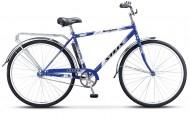 Комфортный велосипед Stels Navigator 335 (2012)