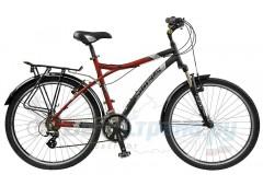 Горный велосипед Stels Navigator 800 (2008)