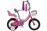 """Детский велосипед Stels Echo 12"""" (2010)"""