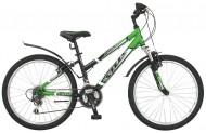 Подростковый велосипед Stels Navigator 450 (2011)