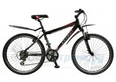 Горный велосипед Stels Navigator 750 (2008)