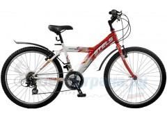 Подростковый велосипед Stels Navigator 400 (2010)