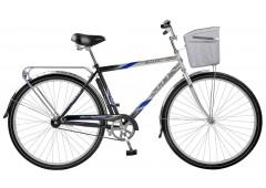 Комфортный велосипед Stels Navigator 300 (2010)