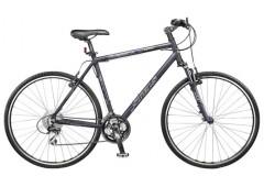Городской велосипед Stels Navigator 170 (2011)