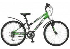 Подростковый велосипед Stels Navigator 450 (2012)