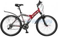 Горный велосипед Stels Navigator 570 (2010)