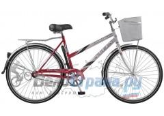 Комфортный велосипед Stels Navigator 200 Lady (2009)