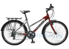 Женский велосипед Stels Miss 7000 (2011)