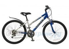 Подростковый велосипед Stels Navigator 450 (2008)