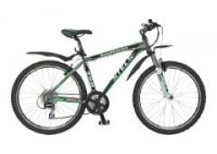 Горный велосипед Stels Navigator 750 (2012)