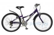 Подростковый велосипед Stels Navigator 430 (2008)