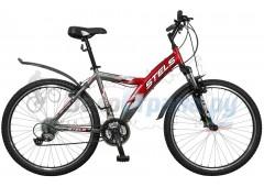 Горный велосипед Stels Navigator 570 (2011)