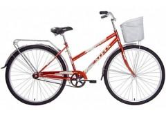 Комфортный велосипед Stels Navigator 300 Lady (2011)