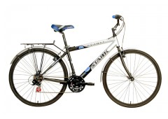 Комфортный велосипед Stels Stark Voyager (2005)