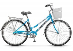 Женский велосипед Stels Navigator 380 Lady (2011)