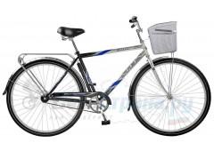 Комфортный велосипед Stels Navigator 300 (2008)