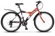 Горный велосипед Stels Navigator 530 (2012)