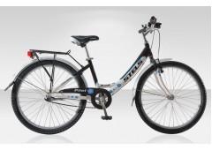 Подростковый велосипед Stels Pilot 830 (2013)