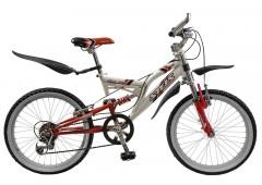 Детский велосипед Stels Pilot 250 (2010)