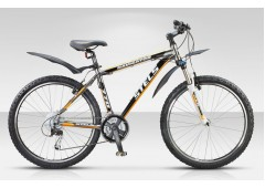 Горный велосипед Stels Navigator 770 (2013)