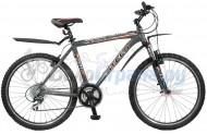 Горный велосипед Stels Navigator 750 (2010)