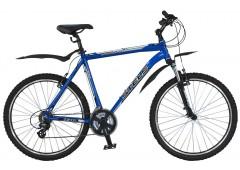 Горный велосипед Stels Navigator 730 (2011)