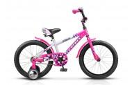 "Детский велосипед Stels Pilot 160 18"" (2012)"