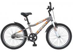 Детский велосипед Stels Pilot 210 Boy (2011)