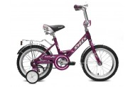 "Детский велосипед Stels Dolphin 14"" (2011)"