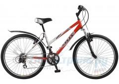 Женский велосипед Stels Miss 5000 (2010)