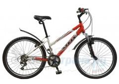 Подростковый велосипед Stels Navigator 470 (2008)