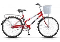 Женский велосипед Stels Navigator 200 Lady (2012)
