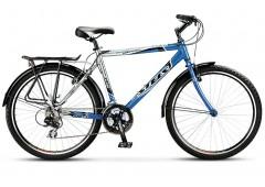 Комфортный велосипед Stels Navigator 700 (2012)