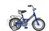 "Детский велосипед Stels Dolphin 12"" (2011)"