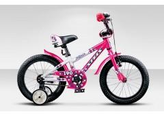 Детский велосипед Stels Pilot 190 16 (2013)