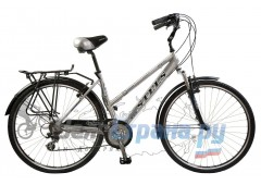 Женский велосипед Stels Cyclone Lady (2008)