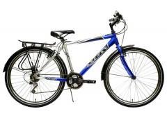 Горный велосипед Stels Navigator 700 (2010)