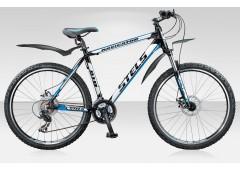 Горный велосипед Stels Navigator 810 Disc (2013)