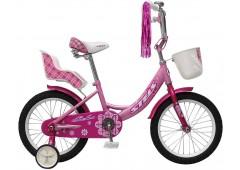 """Детский велосипед Stels Echo 16"""" (2011)"""