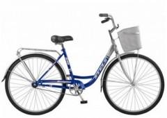 Комфортный велосипед Stels Navigator 340 (2011)