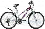 Женский велосипед Stels Miss 6100 (2010)