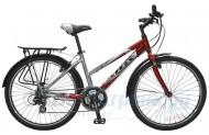 Горный велосипед Stels Miss 7000 (2009)