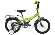 "Детский велосипед Stels Pilot 130 18"" (2010)"