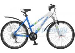 Женский велосипед Stels Miss 6500 (2011)