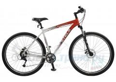 Горный велосипед Stels Navigator 900 (2009)