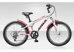 Детский велосипед Stels Pilot 230 Boy (2014)