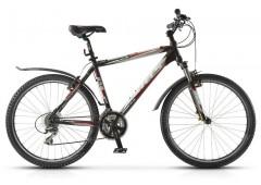 Горный велосипед Stels Navigator 650 (2012)