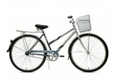 Комфортный велосипед Stels Navigator 300 Lady (2010)