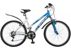 Горный велосипед Stels Miss 6000 (2009)