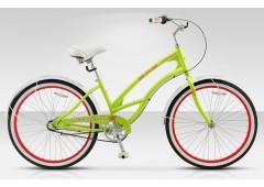 Женский велосипед Stels Navigator 150 Lady 3-sp (2014)